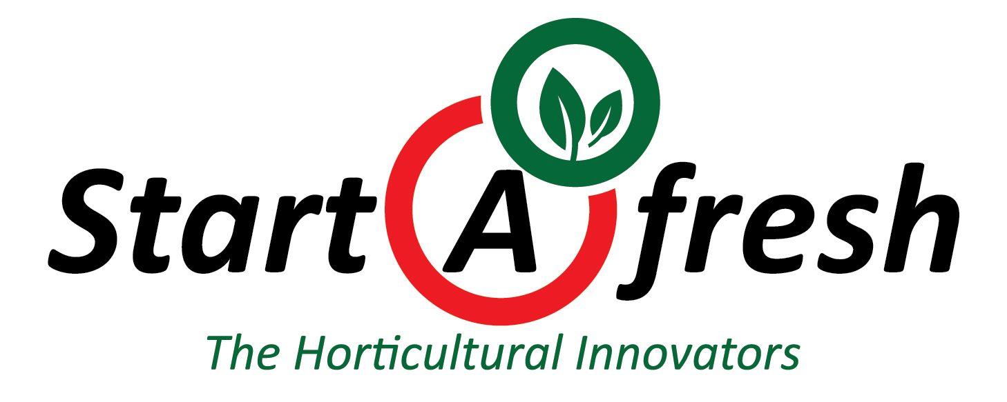 Start Afresh Ltd